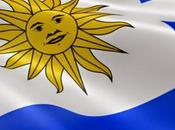 URUGUAY.- Alfredo Peña ganó Cuartos Final