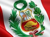 PERÚ.- Delegación tacneña logra clasificar nacional juvenil