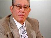 Falleció destacado periodista cubano Luis Báez.