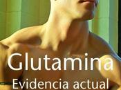 Glutamina: eficaz