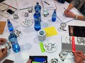 congresos aburridos: ¿probamos desconferencia?