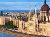 curiosidades Budapest