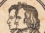 BOOKCHALLENGE Hermanos Grimm