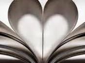 Regala Libros.... Valentín