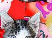 LittleBigPlanet celebra Valentín nuevos