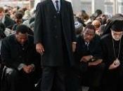 Tráiler castellano 'Selma', nominada Oscar mejor película