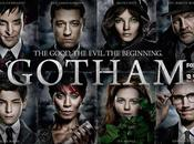 Gotham para preadolescentes