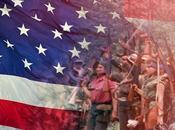 Siete regímenes fascistas apoyados EE.UU. hipocresía contra Cuba