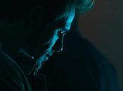 "Promo: Constantine S01E13 ""Waiting Man"" (Season Finale)"