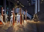 showroom Bonaveri Milán
