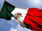 Bandera México: Origén Historia Bonita Mundo