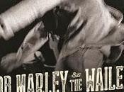 Tráiler nuevo directo Marley: 'Easy Skanking Boston