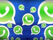 Whatsapp: inseguridad última conexión