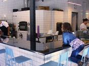 Picsa: Auténticas pizzas argentinas Madrid