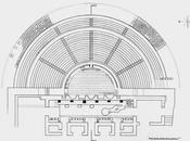 Diferencias entre teatro anfiteatro romano