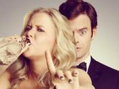 "Trailer v.o. ""trainwreck"", nueva comedia dirigida judd apatow schumer"