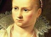 reflejo artista, Clara Peeters (1594 1657?)