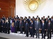cumpleaños unión africana