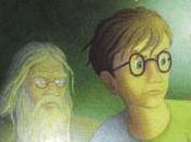Reseña #53: HARRY POTTER PRÍNCIPE MESTIZO Rowling