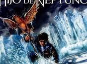 Hijo Neptuno.