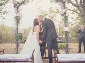 Gala&Manu: boda aire vintage