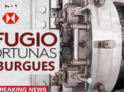 PSUV Venezuela HSBC