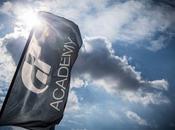 pilotos Academy disputarán 24h. Mans