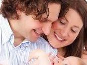 mejores consejos para primeras semanas bebé