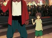 Mamoru Hosoda estrenará nueva película este verano Japón