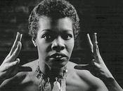Especial Valentín (4): poema Maya Angelou: