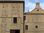 """Seminario Menor Toledo """"Santo Tomás Villanueva"""""""