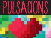 Reseña #39: Pulsaciones Javier Ruescas Francesc Miralles