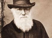 Charles Darwin proyecto en... ¡Marte!
