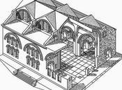 basílica, origen credo