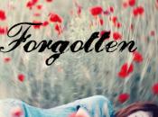 Forgotten Patrick
