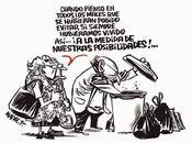 Penalizado cotizar años Seguridad Social.