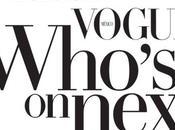 Vogue Who´s Next Mexico Tercera Edicion Comienza búsqueda ganador