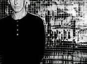 suena 'White Sky', regreso Paul Weller