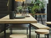 Primicia: Ikea ficha gran decoradora diseñadora Ilse Crawford