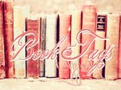 Booktag: siete enanitos
