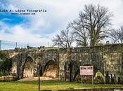 Puente Viejo: camino real