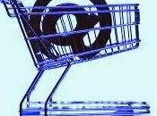 tiendas online- información sobre ecommerce