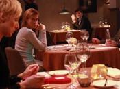 Brasserie Romantic, Valentín estereotipado