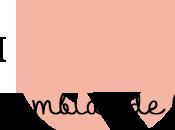 Pasar Blogspot dominio personalizado