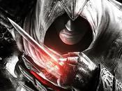 adaptación 'Assassin's Creed' Michael Fassbender tiene verde