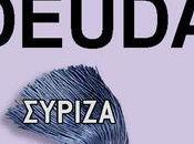 Ajedrez Grecia Ucrania