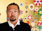 Takashi Murakami: Biografía, Obras Exposiciones