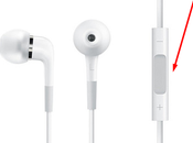 Ocho maneras sacarles provecho auriculares Apple