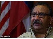 Exoficial DEA: traidor Salazar puede estar detrás muerte Chávez