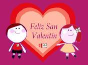 valentin day: poema Guevara.